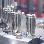 QuantumScape construira une usine pour la production de cellules à semi-conducteurs