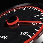 SpeedTest, l'application officielle teste désormais les performances avec le streaming vidéo