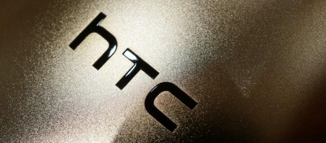 HTC, signes de vie: les revenus progressent pour le troisième mois consécutif