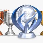 Mon premier trophée Platine - Wolf's Gaming Blog