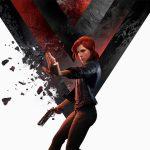 Les jeux PSN gratuits de février sont géniaux - Wolf's Gaming Blog