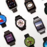 Facebook travaille sur le véritable concurrent d'Apple Watch |  Rumeur