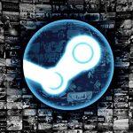 Valve devra fournir diverses données financières sur Steam à Apple