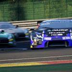 Assetto Corsa Competizione: version nouvelle génération en 2021, en attendant l'arrivée du nouveau DLC