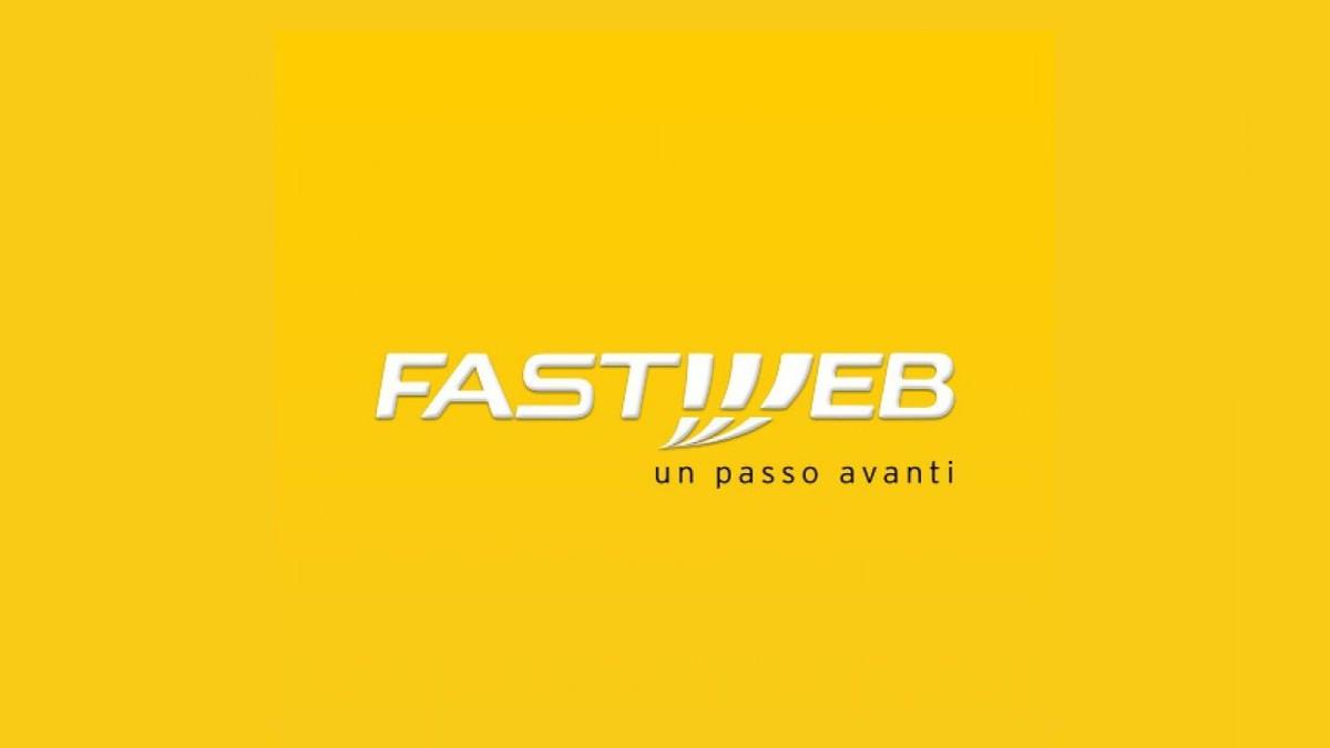 Fastweb NeXXt Mobile 5G: ill. Minutes, 100 SMS et 70 Go pour 7,95 euros jusqu'à demain