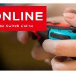 Nintendo Switch Online: Psycho Dream parmi les nouveaux jeux NES et SNES