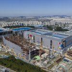Samsung vise le Texas: 17 milliards de dollars prêts à produire des puces aux États-Unis