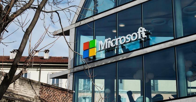 Publication et taxe de liaison en Europe, Microsoft prend parti contre Google et Facebook