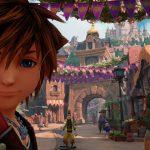 PS4, PS5, Xbox One, Series X, Switch et PC: tous les jeux sortent en mars