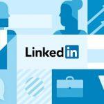 LinkedIn veut entrer dans la Gig Economy: dans le marché des travaux |  Rumeur