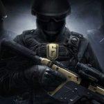 Rainbow Six Siege un succès: dépassé le seuil de 70 millions de joueurs