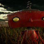 Bad Robot Games, le titre mystérieux sur lequel travaille le multijoueur coopératif