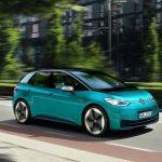 Volkswagen avec Microsoft pour accélérer le développement de la conduite autonome