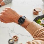 Fitbit: mesures de bien-être également pour Charge 4, Versa 2 et Inspire 2