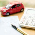 Lombardie Car Incitations 2021: comment ça marche