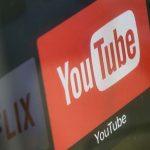 YouTube sera plus sûr avec des contrôles parentaux flexibles