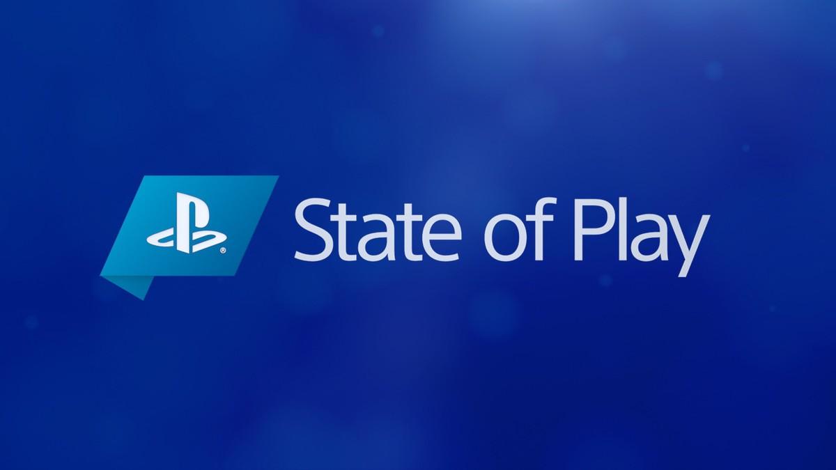 Sony parlera des jeux PS4 et PS5 demain soir: état des lieux à 23h