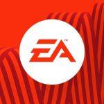 EA acquiert Glu Mobile pour 2,4 milliards de dollars: focus sur les jeux sur smartphone