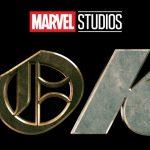 Star Wars Bad Batch et Loki: Disney + révèlent les dates de disponibilité