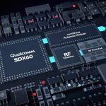 Apple, modem Qualcomm X60 5G pour iPhone 13. Le X65 uniquement en 2022