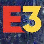 L'E3 2021 aura lieu et sera entièrement numérique
