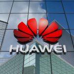 Huawei change de stratégie et passe aux voitures électriques?