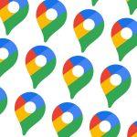 Google Street View de plus en plus ouvert aux contributions des utilisateurs