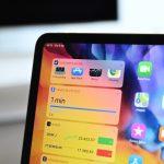 Apple mise sur l'Inde pour la production d'iPhones et désormais d'iPad