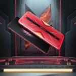 Nubia Red Magic 6 et Red Magic Watch bientôt disponibles: de nombreuses avant-premières