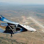 Virgin Galactic reporte le SpaceShipDeux vols d'essai, des vérifications sont encore nécessaires