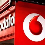Vodafone, la localisation ultra-précise arrive: marge d'erreur de 10 cm