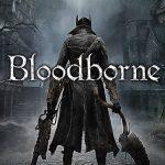 Sony, un adieu important: le producteur de Bloodborne quitte Japan Studio