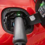 Shell: 500000 points de recharge pour voitures électriques d'ici 2025