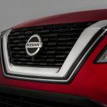 Nissan: son usine de Barcelone pourrait produire des batteries