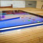 Nouveau livre Samsung Galaxy à venir!  Voici les spécifications possibles