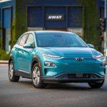 LG Chem paiera 70% du coût du maxi rappel de Hyundai électrique