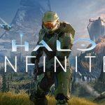 Halo Infinite: 343 Industries parle de l'actualité à venir