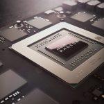 Radeon RX 6700 XT sera disponible en deux variantes, débutant mi-mars |  Rumeur