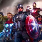 Marvel's Avengers, la mise à jour de nouvelle génération pour PS5 et Xbox Series X | S arrivera le 18 mars