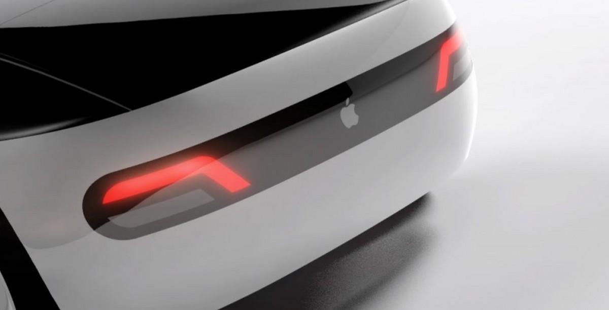 Hyundai et Kia: pas de négociations avec Apple