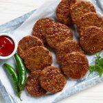 Beyond Meat, accord avec McDonald's et Yum: McPlant et d'autres nouvelles arrivent
