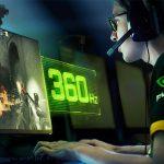 Acer Predator X25b un super moniteur pour les joueurs exigeants.  Le 25 février arrive