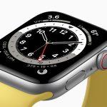 Apple publie watchOS 7.3.1, corrige un problème de charge sur Watch 5 et SE