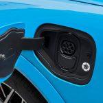 Ford: le nouvel électrique pour l'Europe sera un petit SUV?
