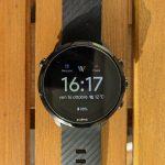 Wear OS, deux bonnes nouvelles: enregistrement d'écran et application (non officielle) pour le chargement latéral