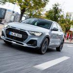 Audi A1, son avenir incertain: elle pourrait être remplacée par l'A2 électrique