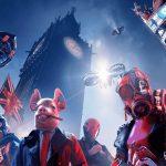 Watch Dogs: Legion, le mode en ligne arrive sur consoles mais pas encore sur PC