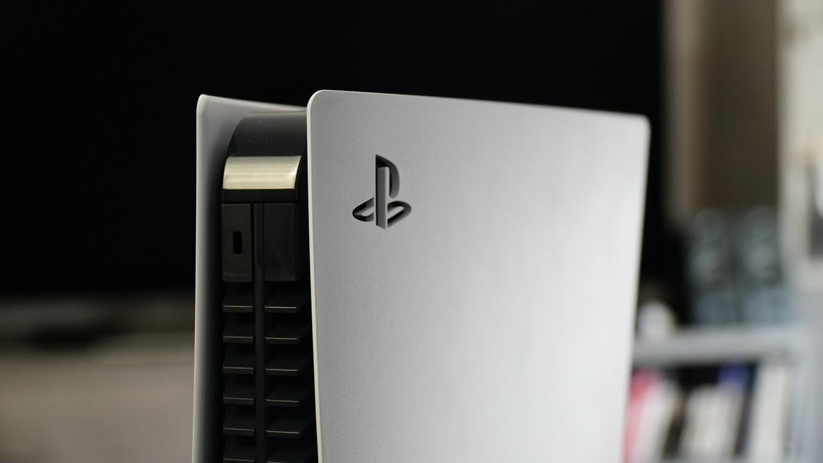 La PlayStation 5 est de retour disponible sur Amazon!