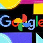 Photos, Duo, Chat et plus: une avalanche d'actualités pour les services Google