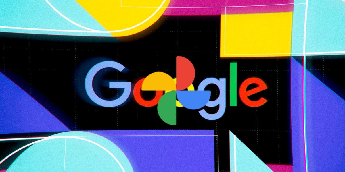 Google Photos se met à jour sur Android et améliore l'interaction avec les vidéos